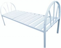Кровать палатная