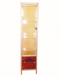 Шкаф для лекарственных средств