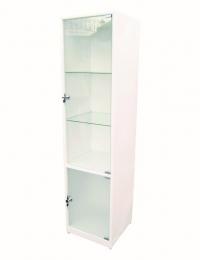 Шкаф для лекарственных препаратов