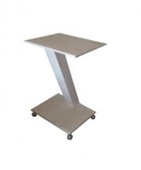 Столик под аппартуру